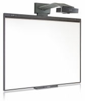 SMART Board SB480iv2